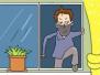 唐山:钻窗入室盗窃财物 男子作案八起终被抓