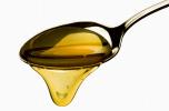 蜂蜜主要有哪些功效 三类人吃有毒副作用