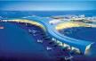 全国空港经济区综合竞争力十强出炉 郑州居第六