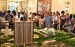 杭州楼市悄然变化:有人弃买二手房等摇号 酒店式公寓升温