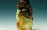 愤怒!多件珍贵中国明清文物在英国一博物馆被盗 4名蒙面小偷作案