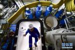 衡水发布30个科技成果 将引领形成新产业格局