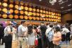 澳大利亚葡萄酒吸引中国酒商前来考察