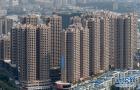 """3月南京新房价格迎""""三连跌"""" 二手房价格略有回暖"""