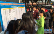 山东推出深化职称制度改革新规 打破户籍身份限制