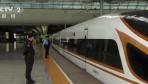 铁路将逐步实行一日一价 以后坐火车也要挑日子