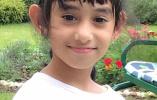 残忍!英国富豪亲手勒死7岁女儿 只因担心破产后她受到伤害