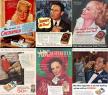 这组禁烟广告能看懂吗?