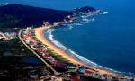 青岛加大旅游市场整治 民宿低空研学游纳入监管