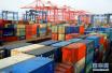 综述:拉美国家期待中国国际进口博览会成为中拉贸易纽带