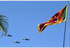 """斯里兰卡总统:斯方坚定支持""""一带一路""""倡议"""