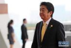 """日本召开太平洋岛屿峰会 安倍兜售""""印太战略"""""""