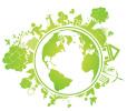 大连市首次公开环境保护目标责任书考核结果