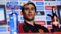 西班牙国家队主帅洛佩特吉将续约至2020年