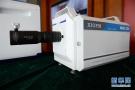 中国高性能条纹相机研制成功 捕捉1微秒内超快现象