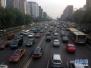 北京哪来这么多外埠车?探寻外埠号牌背后的利益链