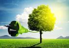 德国首个柴油车禁令将在汉堡生效