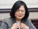 """布基纳法索决定同台湾""""断交"""" 外交部:赞赏!"""