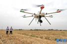 注意!6月5日至11日民用小型航空器在青岛限飞
