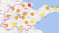 预报:28日山东半岛和鲁南沿海地区空气质量为良