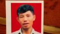 江西李錦蓮案再審宣判:證據不足改判無罪,已服刑19年