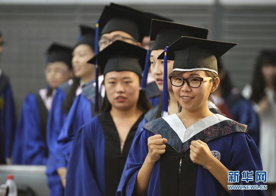 """澳门银河网址:美国教育为""""平权""""牺牲亚裔?华裔反平权呼声高"""