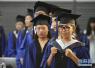 哈佛大学被指涉嫌招生歧视 亚裔生特质分比其他人低!