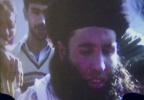 阿富汗称美无人机炸死巴塔头目 后者曾下令射杀玛拉拉