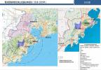 青岛西客站年底就要开跑 西海岸这里将崛起一座高铁新城
