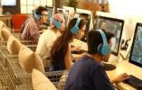 世卫组织更新《国际疾病分类》 游戏成瘾列入精神疾病