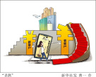 """聚焦电商法草案三审热点:避免大数据""""杀熟"""""""