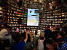 5天城市2天乡村 浙江作家用20万字记录《我想要的生活》