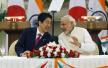 日媒:安倍莫迪交往甚密 但印度不会为日本与中国翻脸