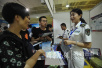 军事类院校28日提前批填报志愿 26校在鲁招888人