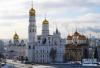 100元人民币在俄罗斯能干什么?结局有些意外