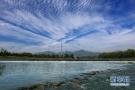 济南城镇非居民用水21年来首次调价