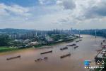 水利部:已批复33条跨省江河流域水量分配方案