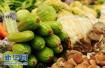 6月下旬蔬菜价格波动较大 四季豆价格上涨