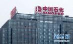 """""""中国石化在山东"""" 白皮书发布 在山东已有2585座加油站"""