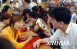 青岛7所公办普高录取线公布:实验高中671分 17中670分