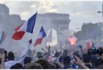 法国队夺冠华帝开始退款:退款变退卡 套路还很多