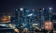 济南万达城项目用地全部成交 助推城市发展转型升级