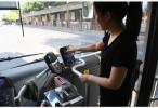 南京办张公交卡为何那么贵?便宜的那种总没货!