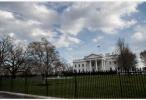 白宫称特朗普收到金正恩信件 继续落实特金会成果