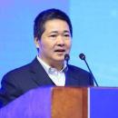 刘国强升任央行副行长