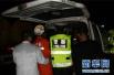 新乡110接到订餐电话 接警员识破玄机救出被困少女