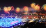 奧運場館10年現狀