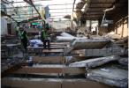 喀布尔教育机构遭袭事件死亡人数升至48人