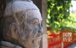 他考了第一名却被乾隆换成第三,只因他是江苏人!