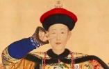 """养心殿大修!听说皇帝""""偷藏""""宝贝被故宫院长翻出来了?"""